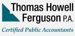 Thomas Howell Ferguson