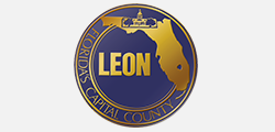 Leon County Government