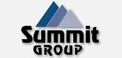 Summit Group Commerical Properties, LLC